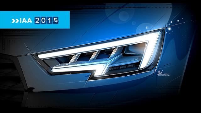 Im September war es dann wieder soweit: Der Start in die lange Messe-Saison 2015/2016 mit unseren Freunden von Cre-ators und Audi. Diesmal hatten wir eine LED mit 3x 4K-Auflösung, bespielt […]